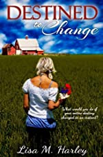 Destined to Change (Destined Series)