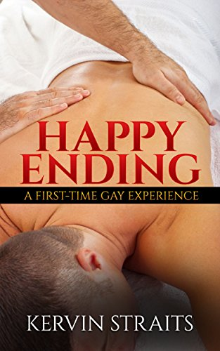 happy-ending-a-first-time-gay-experience