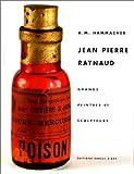 echange, troc A. M. (Abraham Marie) Hammacher, Denyse Durand-Ruel - Jean Pierre Raynaud