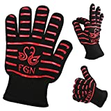 by FGN (56)Buy new:  $69.95  $16.99 2 used & new from $16.99