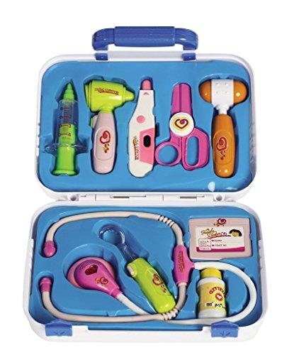 e-support-medical-box-doktor-nurse-kit-spielset-pretend-electronic-medical-play-werkzeuge-spielzeug-