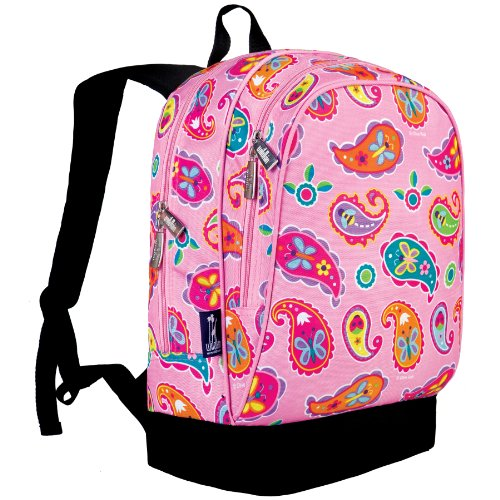wildkin-kids-pink-paisley-backpack-multi-colour