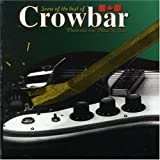 BEST OF: MEMORIES Aby Crowbar (Rock)