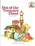 Out of the treasure chest (The Muffin family picture Bible) (0802460992) by Beers, V. Gilbert