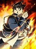 鋼の錬金術師 FULLMETAL ALCHEMIST DVD 06巻 [Blu-ray] 1/27発売
