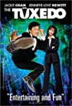 The Tuxedo (Widescreen) (Bilingual)