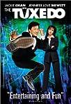 The Tuxedo (Widescreen) (Bilingual)