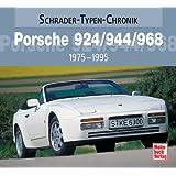 Porsche 924/944