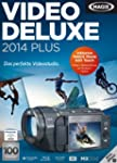 MAGIX Video deluxe 2014 Plus [Download]