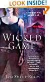 Wicked Game (Wvmp Radio; [1])