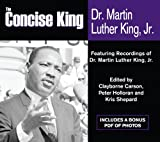 img - for The Concise King book / textbook / text book