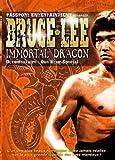 echange, troc Bruce Lee