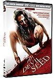 Devil Seed [DVD + Copie digitale]