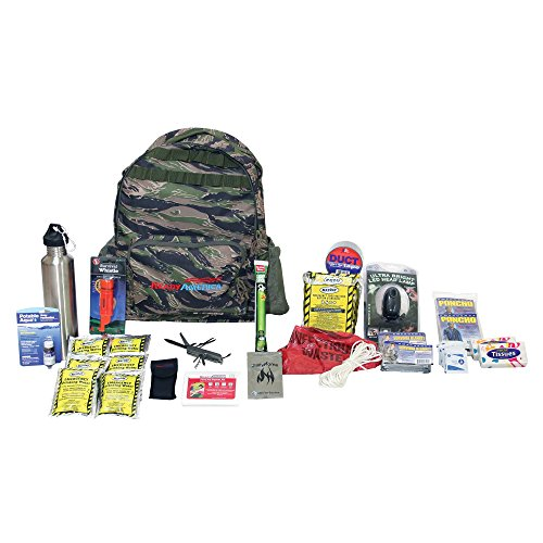 Ready-America-70211-2-Person-Outdoor-Survival-Kit