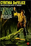 Lostman's River