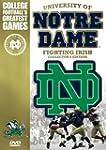 University of Notre Dame Fighting Iri...