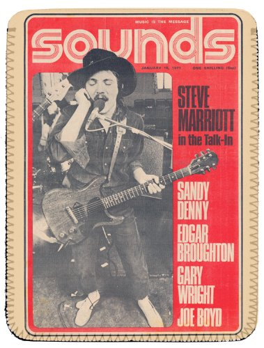 steve-marriott-suoni-jan-16-1971-ipad-caso
