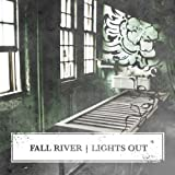 Lights Out by Fall River