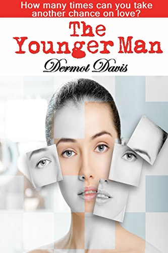 The Younger Man by Dermot Davis