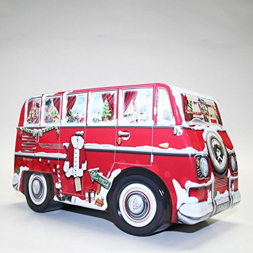 fosters-christmas-campervan-tin-1-x-340g