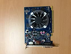 Alienware NVIDIA GeForce GT 640 GC 1GB 128-bit DDR3 PCI Express 3.0 x16 HDCP Ready Video Card - PULLED FROM ALIENWARE X51