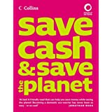 Save Cash and Save the Planetby Andrea Smith