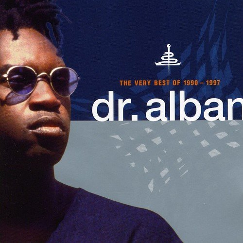 Dr. Alban - Gold - Zortam Music