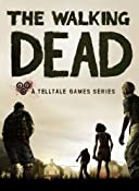 Amazon.com: The Walking Dead [Online Game Code]: Video Games