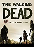 The Walking Dead [Online Game Code]