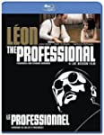 The Professional (Le Professionnel) [...