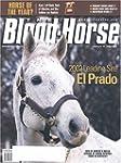 Blood-Horse