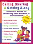 Caring, Sharing & Getting Along: 50 P...