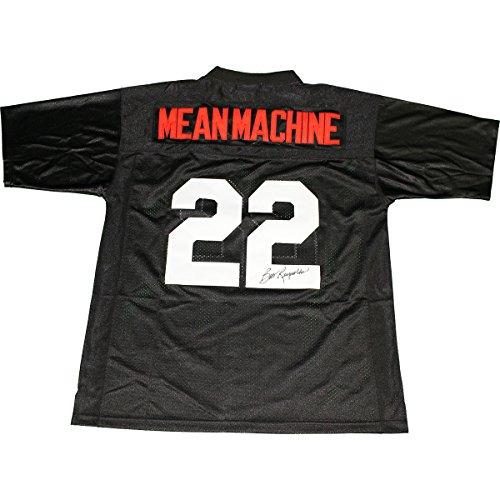 burt-reynolds-autographed-mean-machine-jersey