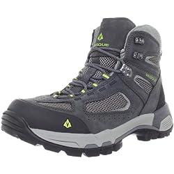 Vasque Women's Breeze 2.0 Hiking Boot,Castlerock/Tender Shoots