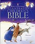 The Children's Bible (ILLUSTRATED) (E...