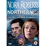 "Nora Roberts' Northern Lights [UK Import]von ""Mike Robe"""