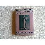 Jazz Cleopatra: Josephine Baker in Her Time