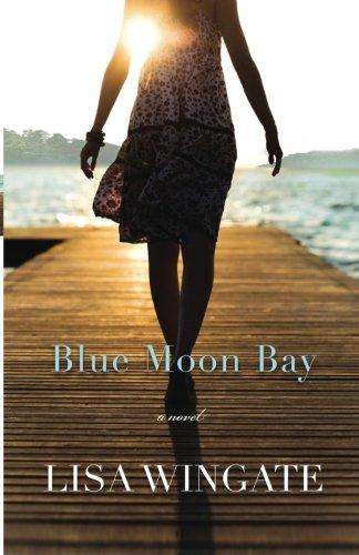 Image of Blue Moon Bay