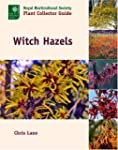 Witch Hazels