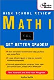 High School Math I Review (Review Smart)