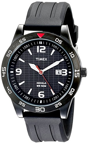timex-mens-t2n694-elevated-classics-watch-with-black-resin-strap