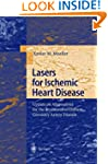 Lasers for Ischemic Heart Disease: Up...