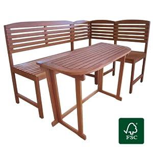 eur 283 99 eur 4 95 versandkosten auf lager verkauft von pfauenhof shop agb vertragsinfo etc. Black Bedroom Furniture Sets. Home Design Ideas