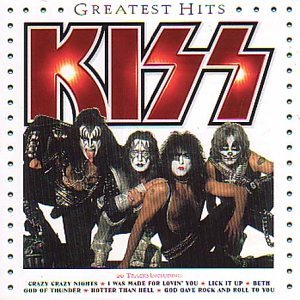 Kiss - Hits - Zortam Music