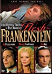 Flesh for Frankenstein (Bilingual)