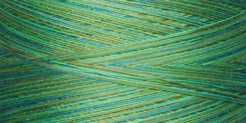 King Tut Quilting Thread - 0923 - Fahl Green