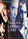 Tender Loving Care [DVD]
