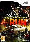 echange, troc Need for speed : the run