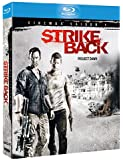 Strike Back - Cinemax Saison 1 (HBO) - Project Dawn [Blu-ray]