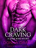 Dark Craving (Dark Kings)